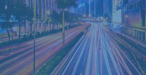 On-Demand: A Real-Life Journey on the Upgrade to SAP S/4HANA