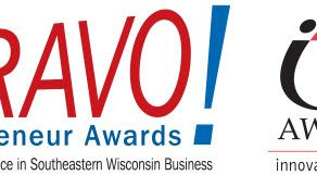 Chris Carter to be Awarded Bravo! Entrepreneur & I.Q Award by BizTimes Media, August 20th