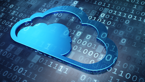 Cloud Computing 101 - Advantages of Cloud Computing