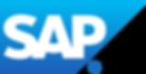 SAP Logo Approyo