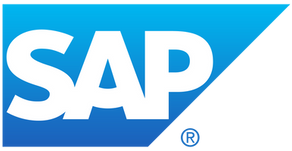 SAP Announces Third Quarter Results