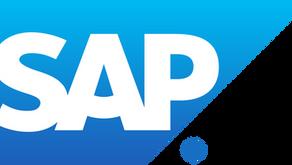 SAP Releases SAP S/4HANA 1909