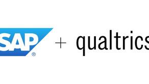SAP Announces Qualtrics IPO to go Public