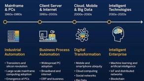 Key Takeaways from SAP TechEd 2018