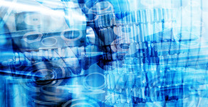 How can the Intelligent Enterprise impact the Manufacturing Industry