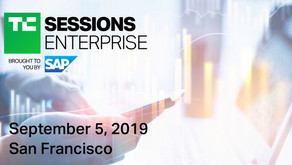 Approyo to showcase SAP S/4HANA Migrations and Upgrades at TC Sessions: Enterprise