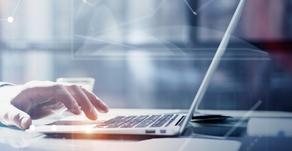 SAP Demystified: SAP Fiori