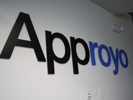 Approyo Experiences Dramatic Growth, Extends Technical and Operations Team