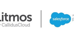SAP Litmos Extended to Salesforce Users