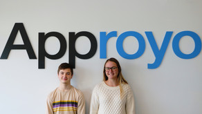 Approyo Helps Students in the Midst of COVID-19 Chaos