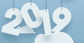 2019 Technology and IT Predictions