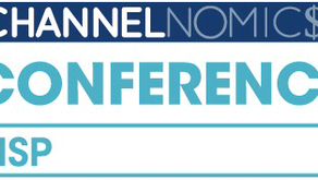 Approyo CEO Chris Carter to Speak at Channelnomics Conference MSP