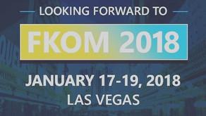 Key Takeaways from SAP FKOM