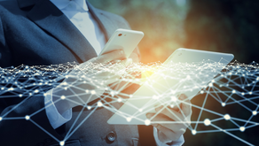 What is the SAP Intelligent Enterprise?
