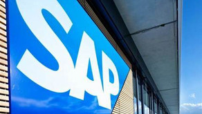 RISE With SAP Gaining Traction, Shown in Second Quarter Results