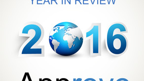 2016 Year in Review - Top Blog Posts