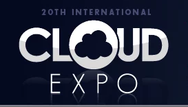 Join Approyo CEO Chris Carter at the Cloud Expo!