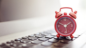 SAP Announces Extension of S/4HANA Support Deadline to 2040