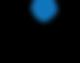 piggybank Icon.png