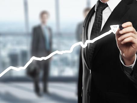 SAP HANA continues to see growth through Q1 2016
