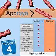 Round-4-Approyo-Vs-Bacon.jpg
