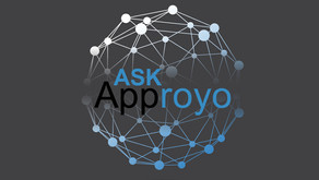 Ask Approyo - 2017 Technology Predictions