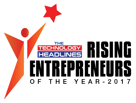 Rising Entrepreneurs of the Year - Approyo