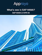 Whats new in SAP HANA April 2019.JPG