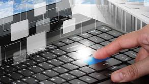 Five Key Pillars of Digital Transformation