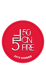 50 on Fire-badges-2019-Winner (1).png 10