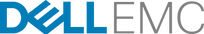 dell-emc-logo-gruop-png-22.png