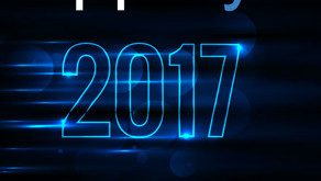 2017 Year in Review - Top Approyo News