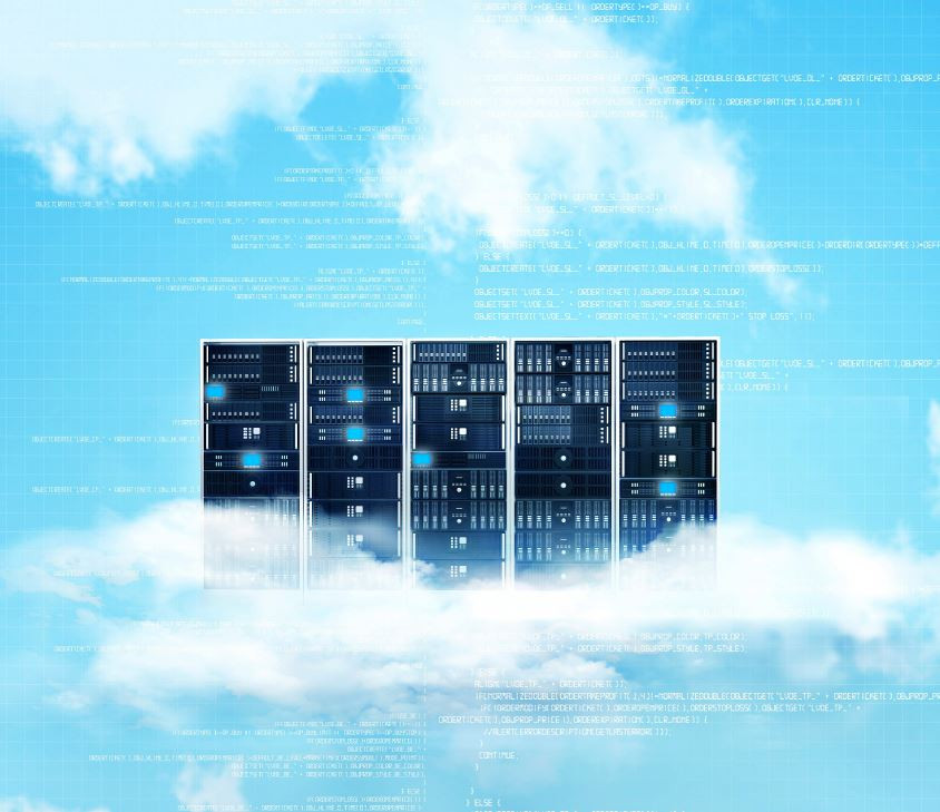 Cloud ERP Advantages