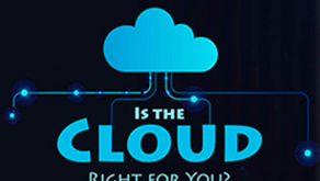Is The Cloud Right for You? Ask Approyo CTO Sean Gilmour