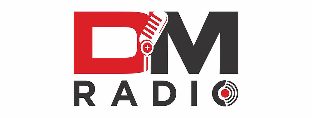 Approyo DM Radio