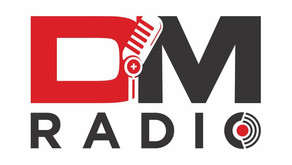 Approyo CEO Chris Carter appears on DM Radio, Google and Amazon: The Future of Data Centers?