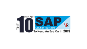 Mirror Review Recognizes Approyo as one of The 10 Most Agile SAP Solution Providers To Keep An Eye O
