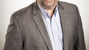 Approyo expands team, adds Sean Gilmour as new CTO