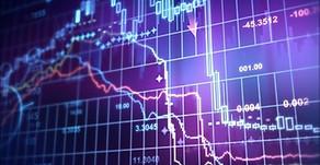 SAP Announces Q4 Results for 2019: Meeting All Financial Goals