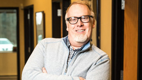 Approyo and CEO Chris Carter Featured in BizTimes Milwaukee