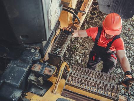 How SAP S/4HANA can Transform Mining Industry Operations