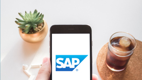 Ask Approyo: What are the Benefits of Using SAP Cloud Platform Mobile Services?