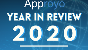 2020 Year in Review: Top SAP News