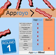 Round-1-Approyo-Vs-Bacon.jpg