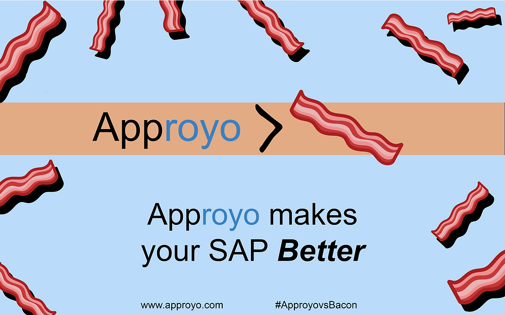 Approyo > Bacon