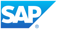 Ask Approyo - What is SAP Fiori?