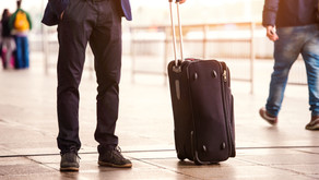 The Benefits of SAP S/4HANA in the Travel Industry