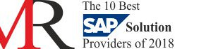 Mirror Review Recognizes Approyo as one of the 10 Best SAP Solution Providers of 2018