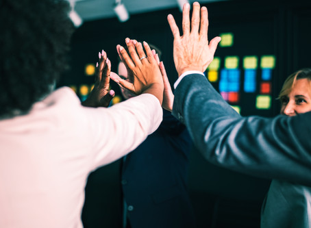 5 Ways to Use SAP & Qualtrics for Employee Experience Management