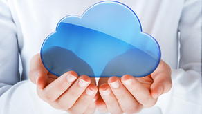 Cloud Computing 101 - Types of Cloud Services